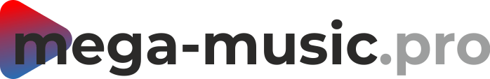 mega-music.pro